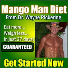photo MangoMan-Diet-Green-with-Wayne_zpsr7r1aro8.jpeg